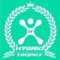 Hybrid Trophy