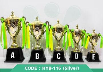 Hybrid ๒๐๑๒๒๑ 13 - รับผลิตเหรียญรางวัล โล่รางวัล ถ้วยรางวัล