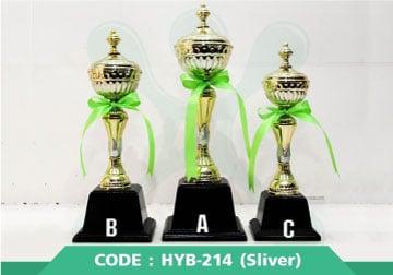 Hybrid ๒๐๑๒๒๑ 49 - รับผลิตเหรียญรางวัล โล่รางวัล ถ้วยรางวัล