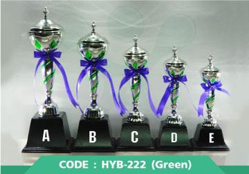 Hybrid ๒๐๑๒๒๑ 57 - รับผลิตเหรียญรางวัล โล่รางวัล ถ้วยรางวัล