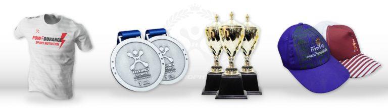 bg about us - รับผลิตเหรียญรางวัล โล่รางวัล ถ้วยรางวัล