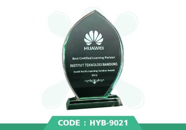 HYB 9021 ปก - รับผลิตเหรียญรางวัล โล่รางวัล ถ้วยรางวัล