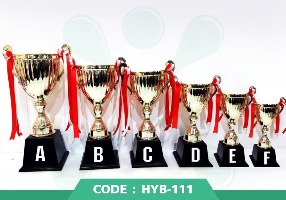 Hybrid ๒๐๑๒๒๑ 3 - รับผลิตเหรียญรางวัล โล่รางวัล ถ้วยรางวัล
