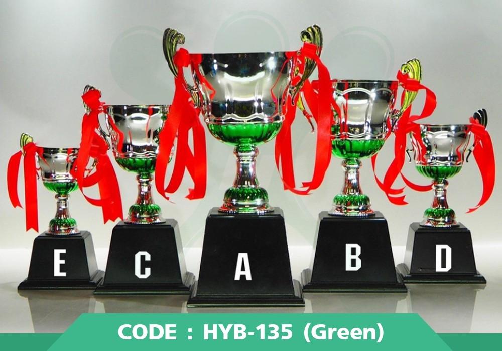 Hybrid ๒๐๑๒๒๑ 31 - รับผลิตเหรียญรางวัล โล่รางวัล ถ้วยรางวัล