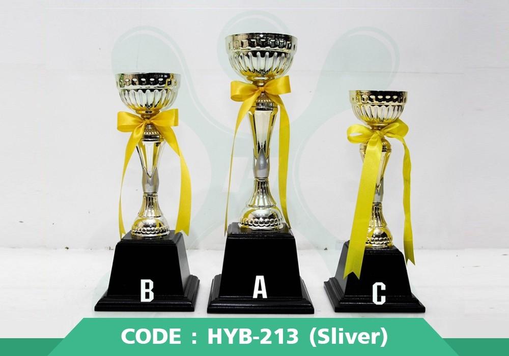 Hybrid ๒๐๑๒๒๑ 47 - รับผลิตเหรียญรางวัล โล่รางวัล ถ้วยรางวัล
