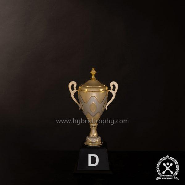 0063s 0001 D copy 37 - รับผลิตเหรียญรางวัล โล่รางวัล ถ้วยรางวัล