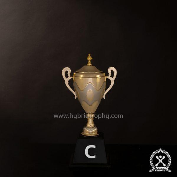 0063s 0002 C copy 46 - รับผลิตเหรียญรางวัล โล่รางวัล ถ้วยรางวัล