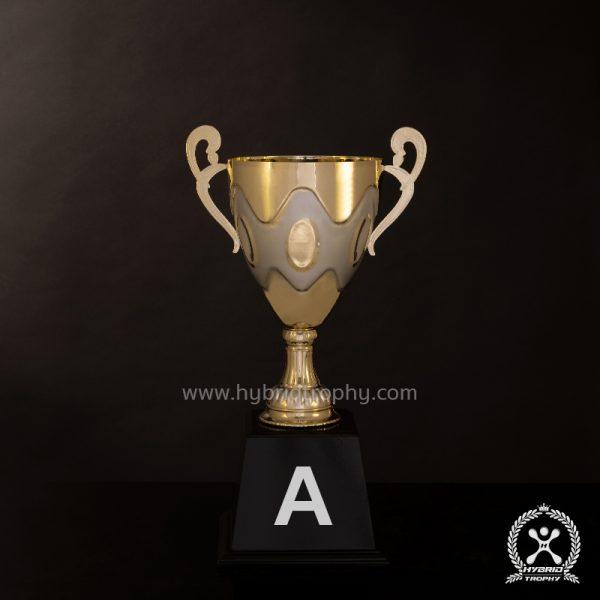 0065s 0004 A copy 45 - รับผลิตเหรียญรางวัล โล่รางวัล ถ้วยรางวัล
