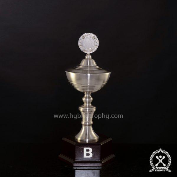 0000s 0001 B - รับผลิตเหรียญรางวัล โล่รางวัล ถ้วยรางวัล